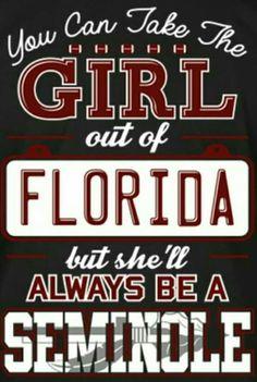 FSU FOOTBALL - Florida State University ~ Tallahassee, Florida, USA