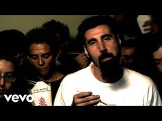 System of a Down's official music video for 'Chop Suey!'. Click to listen to System of a Down on Spotify: http://smarturl.it/SystemSpotify?IQid=SystemCS As f...