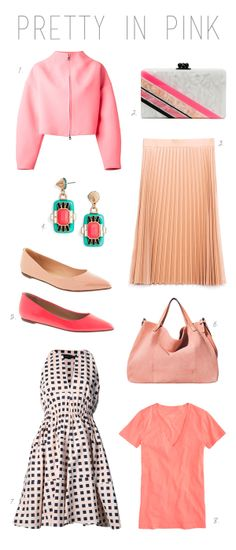 pink-picks-for-spring-coco+kelley