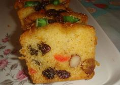 Photo Pan Dulce, Latin Food, French Toast, Breakfast, Queso, Amelia, Holiday Desserts, Meals, Pastries