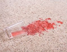 7 Simple and Creative Tips: Carpet Cleaning Quotes Cleanses old carpet cleaning.Carpet Cleaning Solution Thoughts carpet cleaning hacks how to remove.Carpet Cleaning With Vinegar Essential Oils. Carpet Diy, Clean Car Carpet, Diy Carpet Cleaner, Carpet Cleaners, Hall Carpet, Stair Carpet, Cheap Carpet, Red Carpet, Diy Cleaning Products