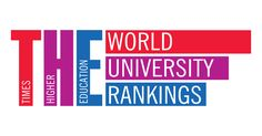 TheTimes Higher EducationWorld University Rankings 2016-2017 list the 980 top universities in the world, making it our biggest international league table to date. It is the only global university performance table to judge world class universities across all of their core missions – teaching, research, knowledge transfer and international outlook.
