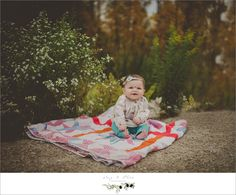 Twig & Olive Photography is here! Children Photography, Family Photography, Picnic Blanket, Outdoor Blanket, Fall Mini Sessions, 1st Birthday Cake Smash, Children And Family, Baby Car Seats, Kids