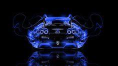 Good Bugatti Veyron Wallpaper   Google Search