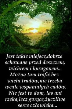 Życzliwe serce Pallet Pictures, I Love You Images, Irish Singers, Weekend Humor, Good Sentences, Thank You Letter, Fun Learning, Positive Thoughts, Good To Know