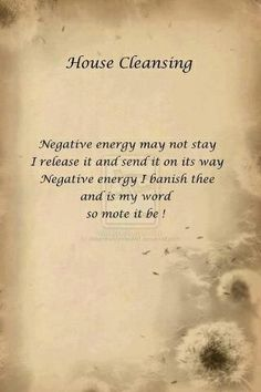 Gypsy Moon#39;s Enchanted Chronicles - a little burning sage via smudge stick and send it on it#39;s way