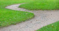 Ideias para passarelas e caminhos de casas e jardins. Caminhos e passarelas são comuns em quintais, jardins e em torno de propriedades. Seu propósito é tão funcional quanto estético na paisagem. Eles levam os convidados para lugares-chave no local, como uma fonte ou área de estar no quintal. A melhor opção para passarelas e caminhos de jardins depende do seu estilo, orçamento e os materiais ...