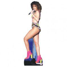 #Rihanna #silhouette
