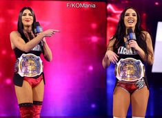 Wrestlemania 35, Professional Wrestling, Wwe, Champion, Wonder Woman, Superhero, Future, Style, Lucha Libre
