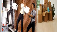 Packers and Movers in Chennai # http://www.11th.in/packers-and-movers-ch...