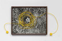 303 Gallery - Elad Lassry Arrow Keys, Close Image, Still Life, Symbols, Fine Art, Gallery, Artist, Photography, Ideas