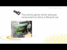 When Renault India wanted to create awareness and excitement about Yahoo Digi Racer. We created a seamless engagement with 50 gaming stations across top Gaming Station, Create Awareness, Trials, Case Study, F1, Cities, Youth, Channel, India