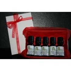 Valentines Aromatherapy Set 5 Blends of Pure Essential Oils. One for every mood. Can be used to create a relaxing bath, a stimulating vapour or a sensual massage. 100 Pure Essential Oils, Relaxing Bath, Hot Sauce Bottles, Aromatherapy, Massage, Valentines, Mood, Pure Products, Canning