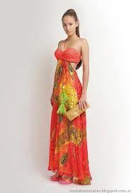 vestidos de fiesta 2013 primavera verano - Buscar con Google Fashion Outfits, Womens Fashion, Beautiful Dresses, Dress Up, Style Inspiration, Formal Dresses, Chic, My Style, Casual