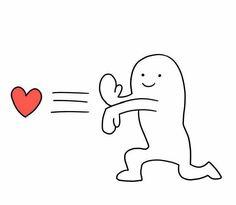 Memes Reaction Time Art 53 Ideas For 2019 Memes Funny Faces, Cartoon Memes, Stupid Memes, Cute Cartoon, Cute Love Memes, Cartoon Profile Pictures, Mood Pics, Cute Doodles, Cute Icons