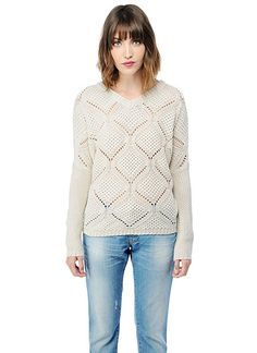 bcb3e00bc29 95 Best Sweater Weather images