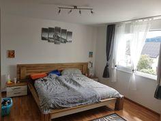 Tolle 3.5 Zimmer Wohnung in Schwarzenbach zu vermieten.