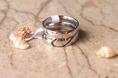 gambar cincin permata, model cincin couple, model cincin pernikahan, model cincin pria, model cincin, model cincin tunangan, model cincin berlian, model cincin pertunangan, cincin model, model cincin perkawinan, model dan harga cincin tunangan, model cincin untuk tunangan, cincin tunangan model baru, cincin couple, toko emas online, toko emas, perak 925, cin cin tunangan, jual gelang couple murah