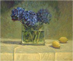 A Small Wonder | John Carroll Doyle