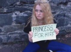 Myrcella è senza lavoro