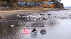 Cramond, the Roman Fort on Vimeo