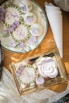 candy bar # sweets Event Planning, Wedding Events, Wedding Cakes, Wedding Invitations, Decorative Boxes, Reception, Stationery, Sweets, Candy