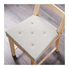 Подушка на стул Justina Икеа (IKEA). В наличии!!! Киев - изображение 1