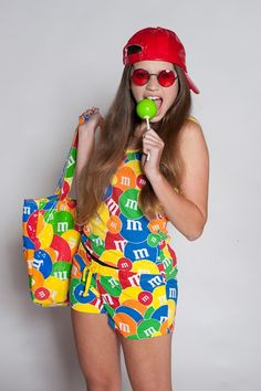 . Sweet Fifteen, Photograph, Style, Fashion, Photography, Swag, Moda, Stylus, Fashion Styles