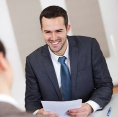 3 Interview Questions You Should Be Ready To Answer - Forbes