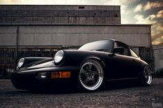 Porsche 911 #ForeverClassic. Hit the image to see more incredible supercars...