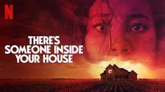 Netflix Movies, New Movies, Good Movies, Best Horror Movies, Horror Movie Posters, Movie Screenplay, The Boy Next Door, Movie Website