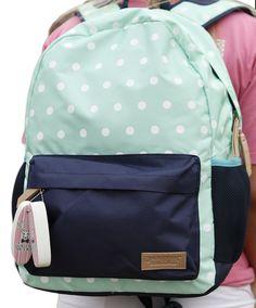 Jadelynn Brooke - Backpack