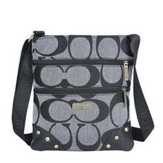 Love this Coach bag, Women Coach Purse #Coach #Purse !just need $39.9, and Atmosphere.