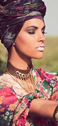 Luxury Scarves - ♔LadyLuxury♔