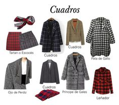 """""""Cuadros"""" by lausgdr-1 on Polyvore featuring Zara and Michael Stars"""
