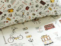 Polskie sklepy z tkaninami