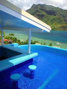 2961a502c66 French Polynesia vacation rentals  Villas and apartments - TripAdvisor