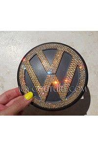 Volkswagen T1 T2n Bulli Hellblau StraßEnpreis Zigarettenetuis 2019 Neuer Stil Vw Samba Gas-feuerzeug In Geschenkbox Edel