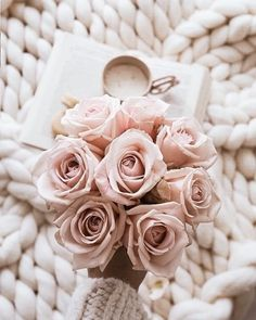 Cute Photography, Coffee Photography, Simple Living Room Decor, Flower Phone Wallpaper, Flower Quotes, Flower Aesthetic, Pink Princess, Girly, Flowers Nature