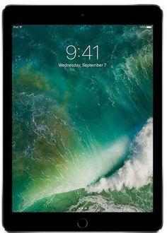 Gana un iPad Pro y una copia de Acronis True Image 2017