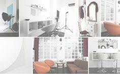 Freshlightstudio | Das Mietfotostudio in Berlin