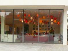 manufacturer herrnhut star manufacturer pinterest star company. Black Bedroom Furniture Sets. Home Design Ideas
