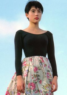 Pin on Attractive young Japanese actress(In days of a lemon) Pin on Attractive young Japanese actress(In days of a lemon) Japanese Beauty, Japanese Girl, Beautiful Images, Beautiful Women, Female Reference, Asian Fashion, My Muse, Cute Girls, Pixie Cut