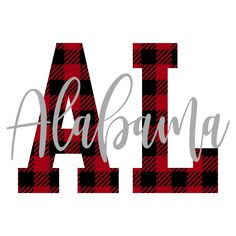 Excited to share this item from my shop: Alabama Buffalo Plaid SVG/PNG Alabama Football Schedule, Alabama Football Shirts, Alabama Logo, Alabama Crimson Tide, College Football, Alabama Wallpaper, Sweet Home Alabama, Alabama Baby, Buffalo Plaid Shirt