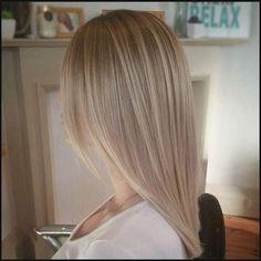 Pin von Steph K auf Styling | Pinterest | Haar, Frisur und Haarfarben | Einfache Frisuren