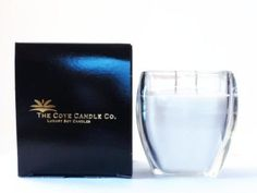 In Celebration of our 11K Giveaway (hitting 11K on Twitter)The Coye Candle Company is giving away their Fab Fab Collection of soy candles. #bloodorange #cranberry #pomegranate #fig. Reply and share to win!