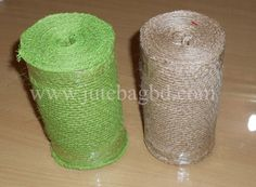 This is one of the Best quality jute rope manufacturer and exporter company in Bangladesh. http://jutebagbd.com/product-category/jute-rope/