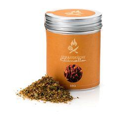 Details About Black Pepper Whole Spice Seasoning Continental ... Kuchen Garten Urban Cultivator Gewurze
