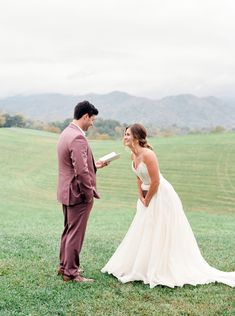Leanne Marshall, Black Tux, Real Couples, Flower Farm, Bridesmaid Dresses, Wedding Dresses, Kinds Of People, Plan Design, Asheville