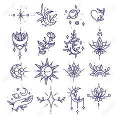 Cute Tiny Tattoos, Dainty Tattoos, Dope Tattoos, Symbolic Tattoos, Mini Tattoos, Body Art Tattoos, Small Tattoos, Sleeve Tattoos, Tattos